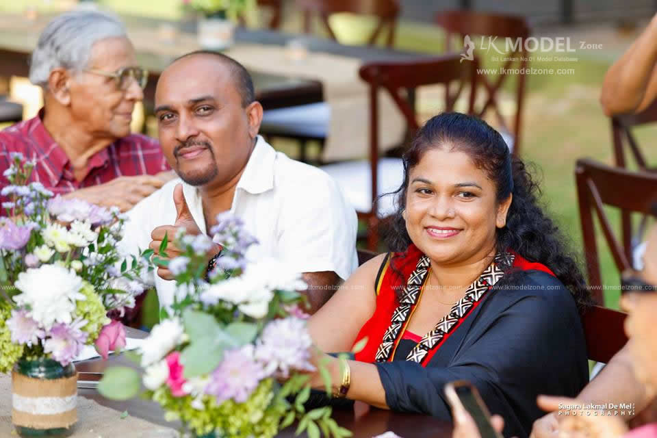 Best th wedding anniversary party images th