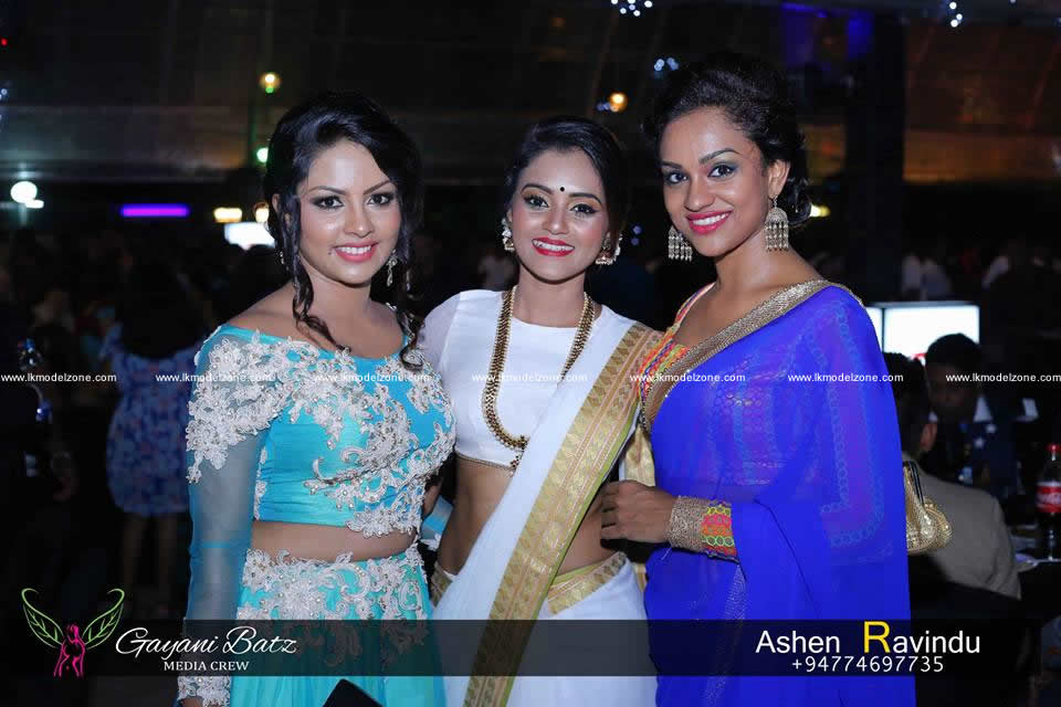 Raigam Tele Awards 2016