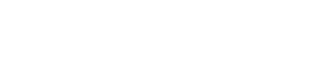 Sri Lankan No.1 Model Database
