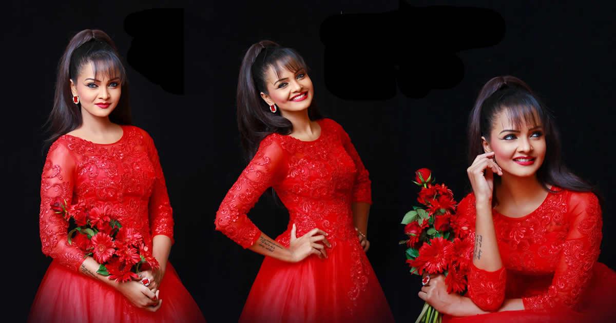 Amaya Adikari