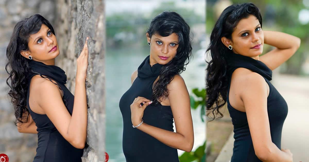 Wageesha Ishanthi