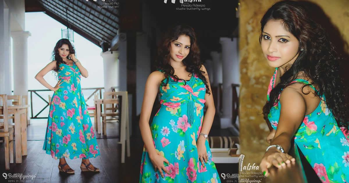 Malsha Ransini