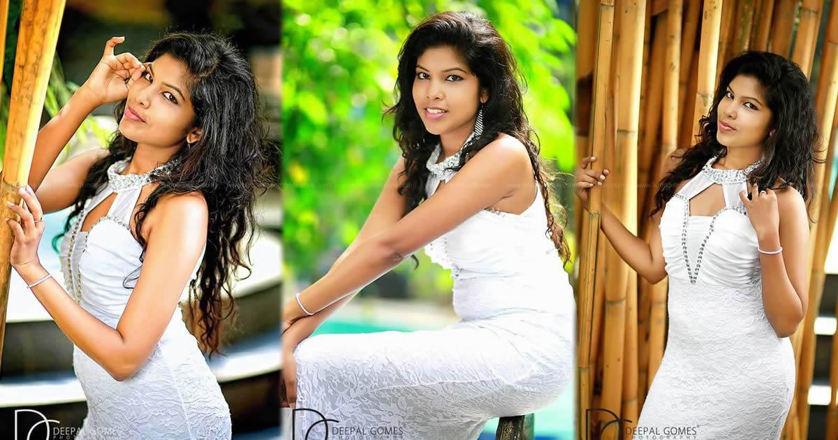 Shanika Dilruskhi