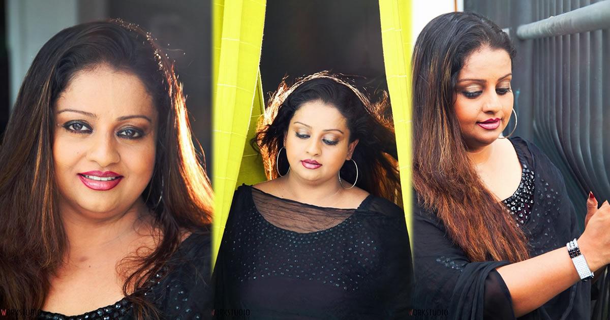Samitha Erandathi Mudunkotuwa