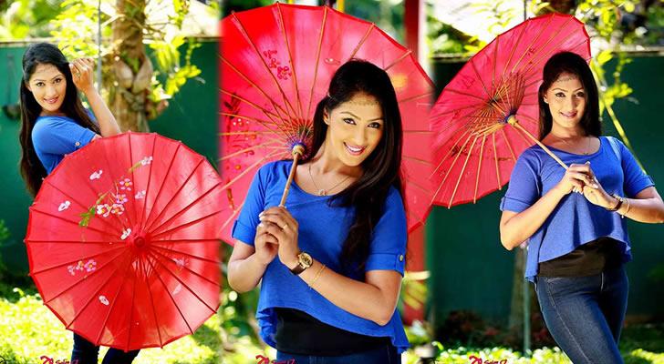 Sajini Priyangika Suraweera